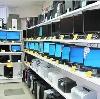 Компьютерные магазины в Кириллове