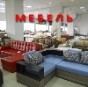 Магазины мебели в Кириллове