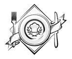 Гостиница Луманская заводь - иконка «ресторан» в Кириллове
